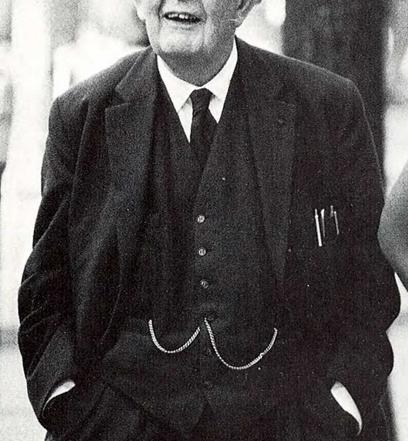 Jean_Piaget