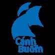 Cánh Buồm Logo